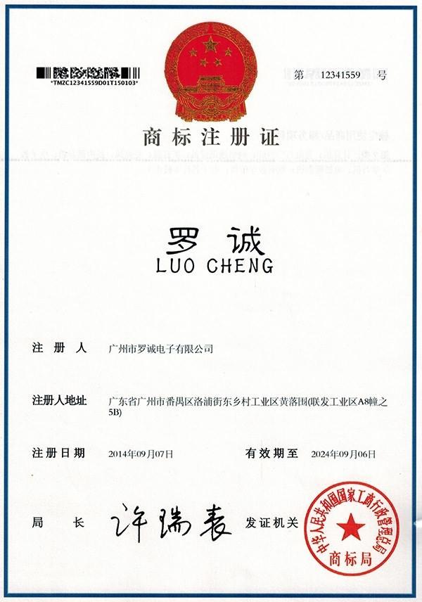 CCI20150415