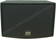 ADDK(安迪):8寸卡拉OK音箱K802