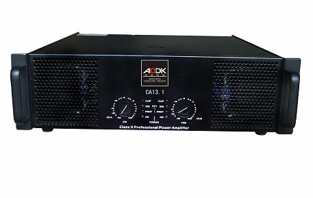 ADDK(安迪):CA13.1