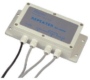 数字 系统-HIZONE(绘声) HZ-2000D