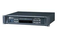 OTEWA(欧特华):TA1236C