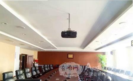 OLSON安装大连沙河口区政府议系统_视频糟蹋视频女生全部图片