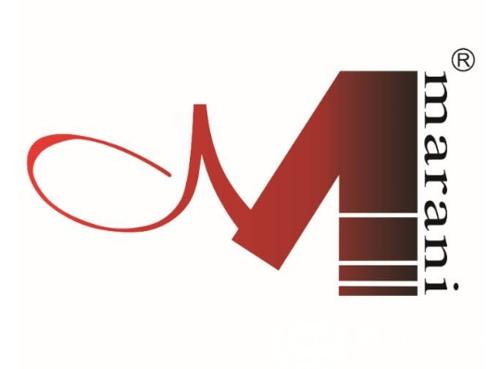 logo logo 标志 设计 矢量 矢量图 素材 图标 500_369