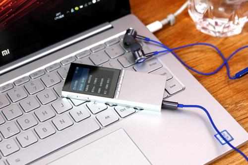 """HIFI音质+小巧便携+超长续航,带你找回属于80后的MP3回忆""""/"""