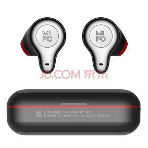 颜值性能兼备,这六款耳机值得入手_十博体育