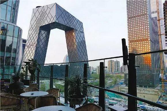 K-array为北京西班牙餐厅提供良好氛围_十博体育