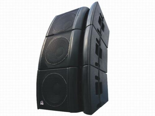 SOUNDTOP(声霸)L-12