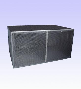 宁波君品电器有限公司:SYX-928
