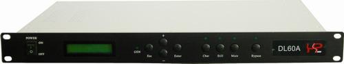 在线商情:供应:DL60A音频延时器