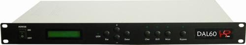 在线商情:供应:DAL60数字音频延时器
