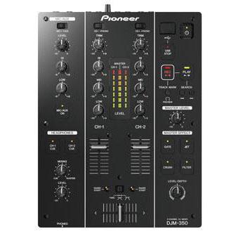 pioneer/DJM-350