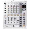 pioneer/DJM-700-S