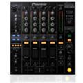 pioneer/DJM-800