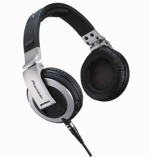 pioneer/HDJ-2000
