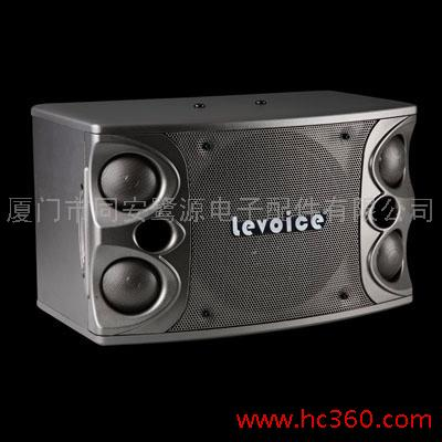 卡包音箱  LV-103