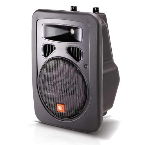 JBL EON-10P-G2 全频有源扩声音箱
