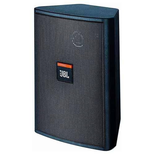 JBL control 23 两分频扩声音箱