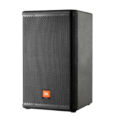 JBL MRX515 单15寸全频扩声音箱