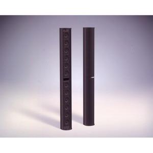 Panaray® MA12 模块直线排列扬声器