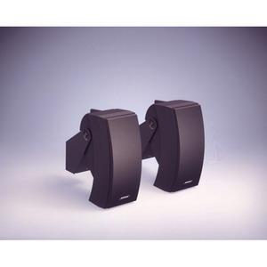 Panaray® 302™A 扬声器