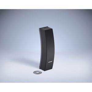 Panaray® 502® A 列阵扬声器