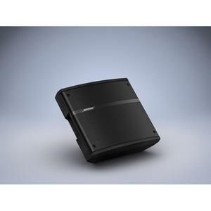 Panaray® 310M 多向返听扬声器