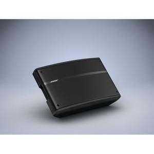Panaray® 620M 多向返听扬声器