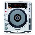 CDJ Player/CD播放机  CDJ-800MK2