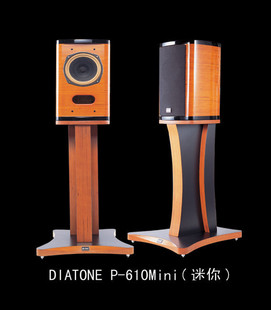 ORGUE DIATONE P-610 Mini