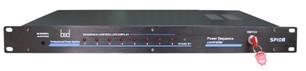 电源时序器BD-SP108