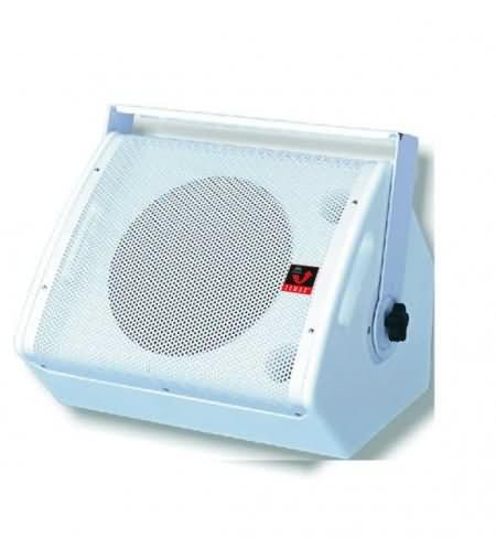 会议专用音箱,MENS:CM-10