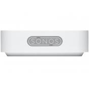 SONOS  WD-100