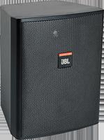 郑州美之韵电子科技有限公司:JBL C25