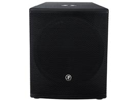 美国MACKIE HD1801超低音扬声器广州亮晨音响