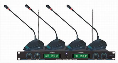 广州伟荣电器:MMP-104