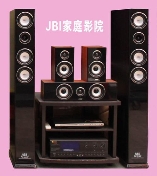 广州伟荣电器:8887