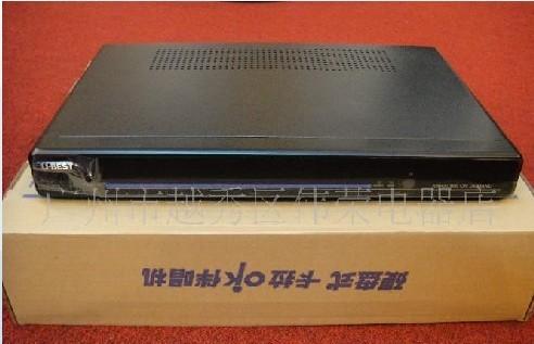 广州伟荣电器:UB-168E
