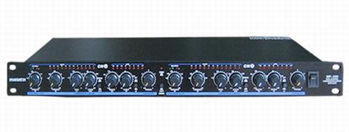 广州伟荣电器:MF-226