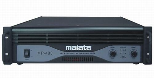 广州伟荣电器:MP-600