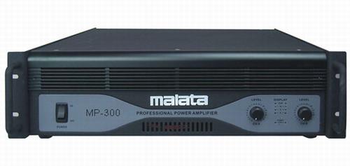 广州伟荣电器:MP-300