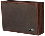 ABS-101,艾比声高级木质音箱