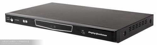 SG-708N