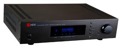 HiVi:AM-60S