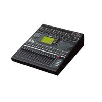 雅马哈O2R96 V2数字调音台