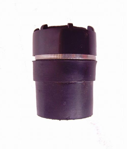 恩平市越达音响器材厂:ROXKER:KB-817