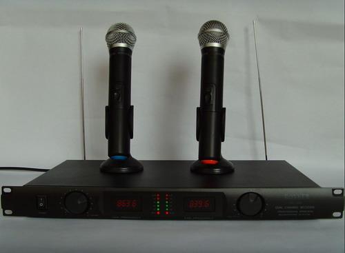 恩平市越达音响器材厂:ROXKER:RU-808