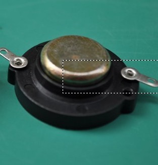 广州煜鑫磁材有限公司:磁路;磁铁