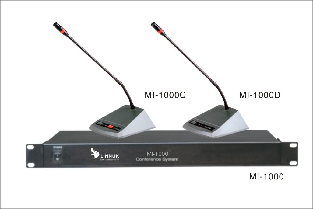 MI-1000