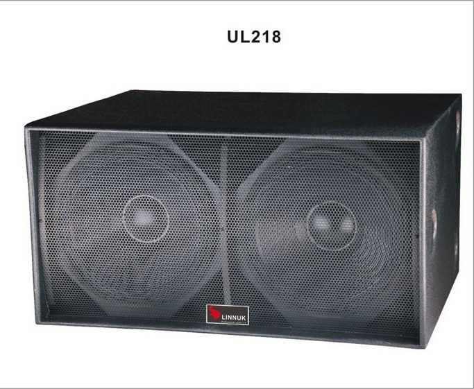 UL218