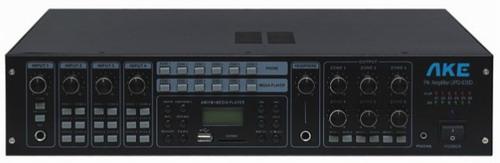 UPD-630D图